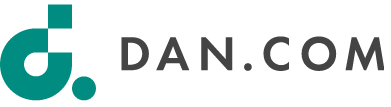 Premium domain names from Mother.Domains on Dan.Com - Domain Automation Network